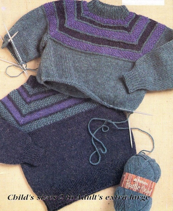 Knitting Central. knitting pattern central 614 cool knitting ...