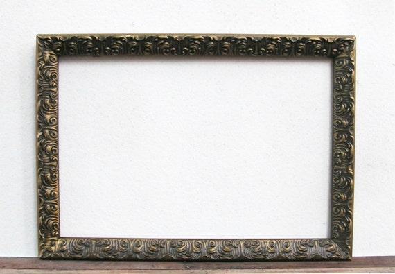 16x24 poster frame