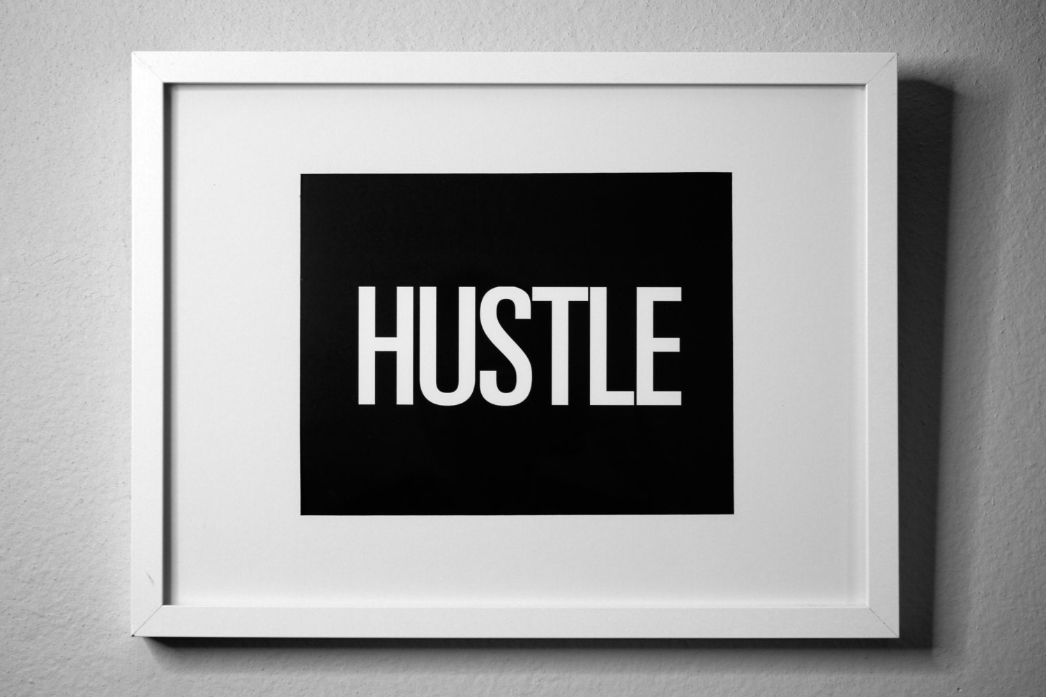 Hustle Hard Quotes For Woman. QuotesGram Hustle Hard Quotes