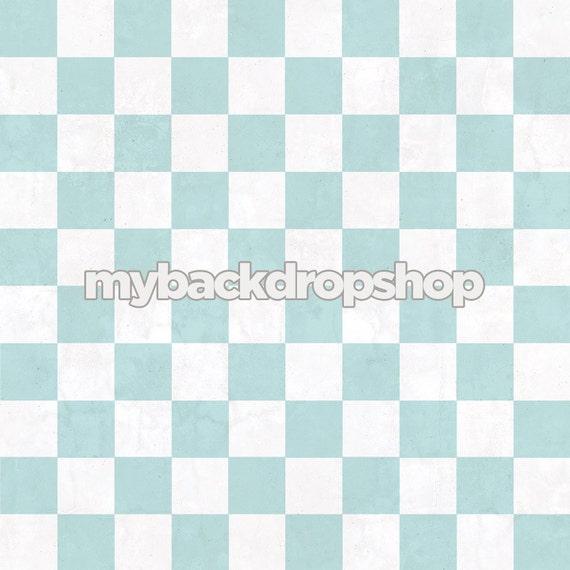 Tile Floor Backdrop Baby Boy Backdrop Marble Floor Backdrop Tile