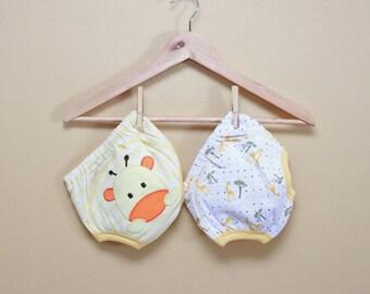 Training Pants, toddler underwear, potty training, cloth diapers, panties, children's underwear, leak proof underwear, kids underwear