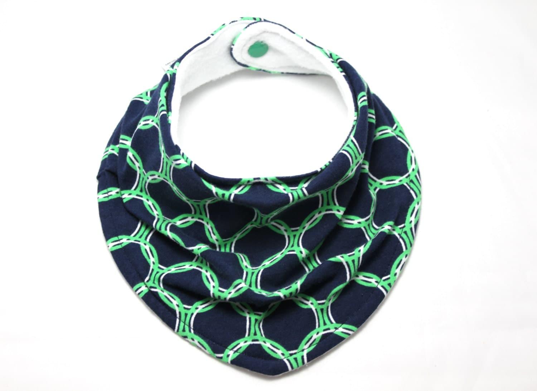 baby bandana bib baby bib bandana bib scarf bib baby