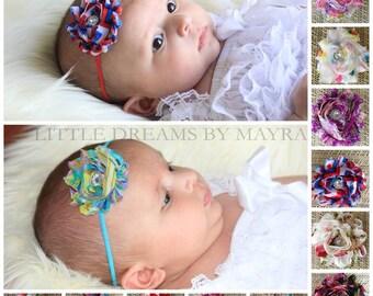 tutus bows and dreams by littledreamsbymayra on etsy