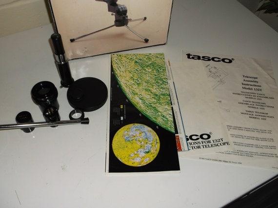 Mini Tasco Catadióptrico. Il_570xN.588344995_euhm