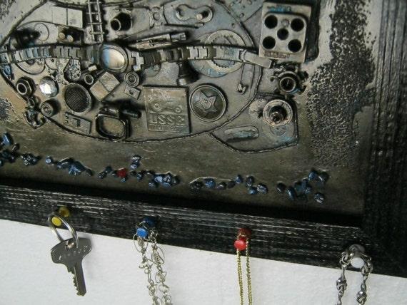 Porte bijoux traduction anglais organisateur de bijoux for Porte traduction