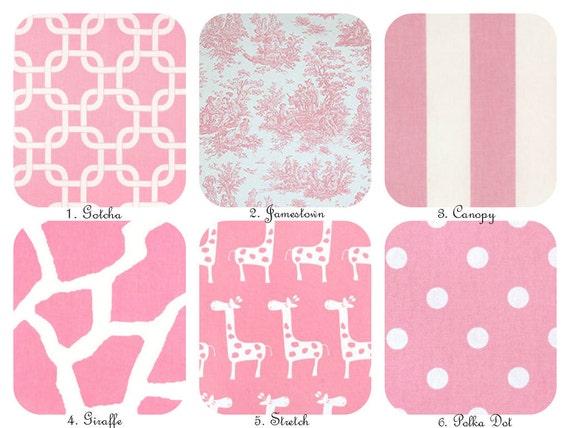 Nursery Pillow. Pink Pillow. Baby Pillow. Accent Pillow. Pillows. Nursery Decor. Home Decor. Giraffe Pillow