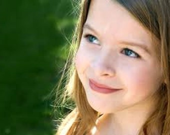 All about my CHILD- clairvoyant psychic reading- in-depth and detailed