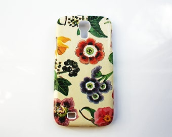 New Flowers iPhone 7 case iPhone 7 Plus iPhone SE iPhone 6 /6s Phone 6 Plus iphone 5s iPhone 5c iPhone 4 iPod classic iPod Touch 5 shell