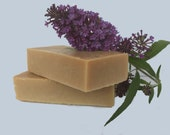 all natural soap, moisturizing milk soap, fragrant soap