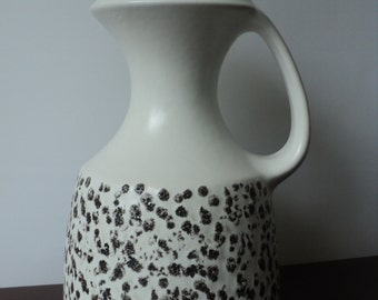 Steuler vase (WGP)