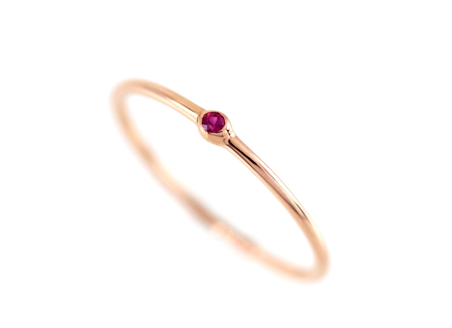 solitaire ring ruby solitaire ring gold simple engagement