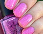 PINKIES UP - The High Tea Collection