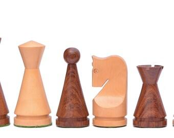 Chessbazaar coupon