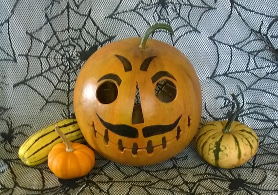 https://www.etsy.com/listing/191071046/jack-o-lantern-gourd-pumpkin-halloween?ga_order=most_relevant&ga_search_type=all&ga_view_type=gallery&ga_search_query=v2%20v2team%20halloween&ref=sr_gallery_21