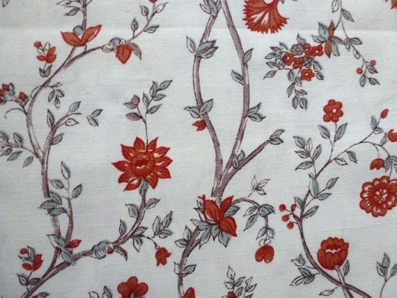 https://www.etsy.com/listing/191991892/18th-century-inspired-cotton-print?ref=listing-shop-header-1