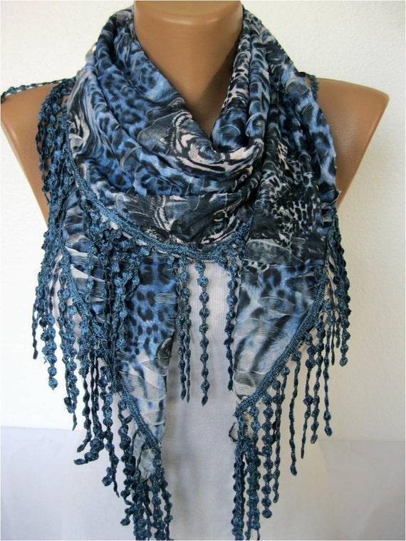 scarf scarf fashion scarf gift ideas for
