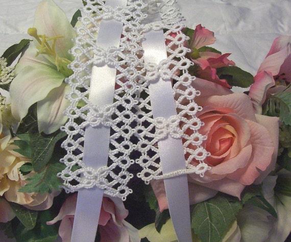 Plus Size Wedding Garters: Items Similar To Plus Size Wedding Garter, Bridal Garter