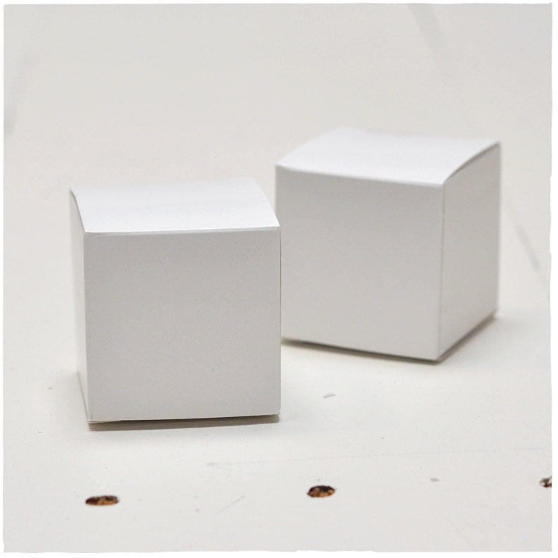 Popular items for cube box on Etsy