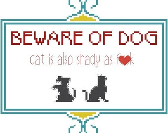 beware of the dog analysis Sites like sparknotes with a beware of the dog study guide or cliff notes also includes sites with a short overview, synopsis, book report, or summary of brian moore's beware of the dog we found no such entries for this book title.