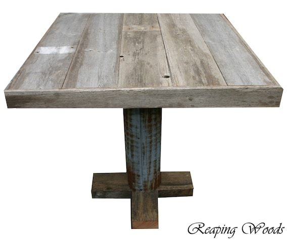Product together with Metal in addition Reclaimed Wood Desk furthermore Console Table Decor together with Reclaimed Cooler Bar Cabi  Reclaimed  Salvaged  Barnwood  Bar Cart  Cabi   Indoor Outdoor. on reclaimed wood console table