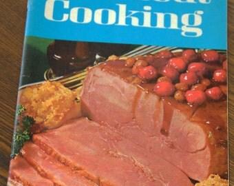 Shortcut Cooking