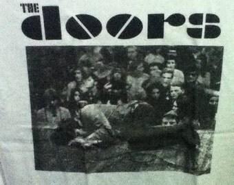 The Doors T-Shirt