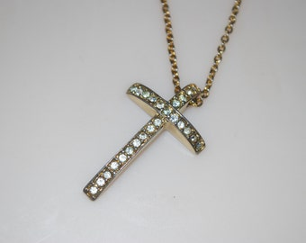 Jewelry & Apparel