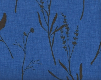 Design Yoko Saito. Japanese cotton-linen.
