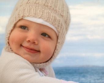 Popular Items For Baby Helmet Hat On Etsy