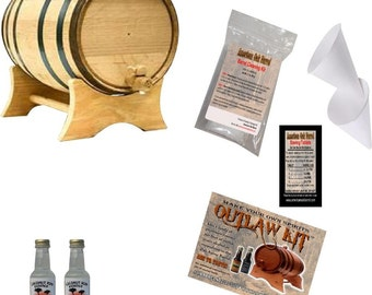 Popular items for malibu rum on etsy for Bloody bay wall mural