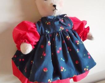 Rosie Bear