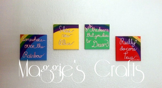 https://www.etsy.com/listing/191686581/rainbow-quotes-rainbow-painting-kids?ref=listing-shop-header-1