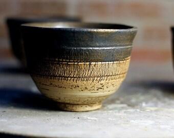 Ceramic cups , bowls TW018