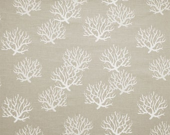"Premier Prints Isadella Grey/ Gray Slub or choice of 6 colors 54"" wide decorator Fabric by the yard cotton decorator fabric FAST SHIPPING"