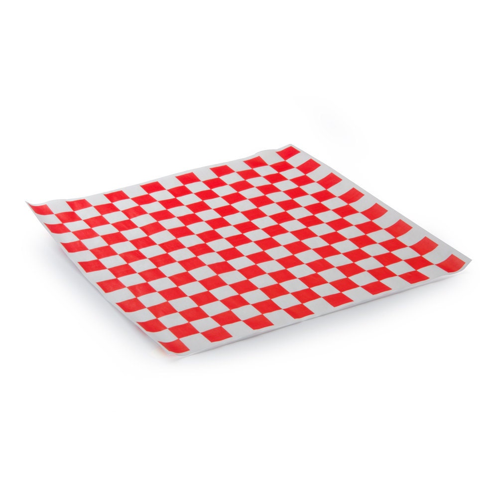 checkerboard wrapping paper We believe holiday gifts act as festive decor under the christmas tree here's our favorite wrapping paper and ribbon to make your presents extra special.