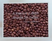 Blank_Coffee Quotes_13