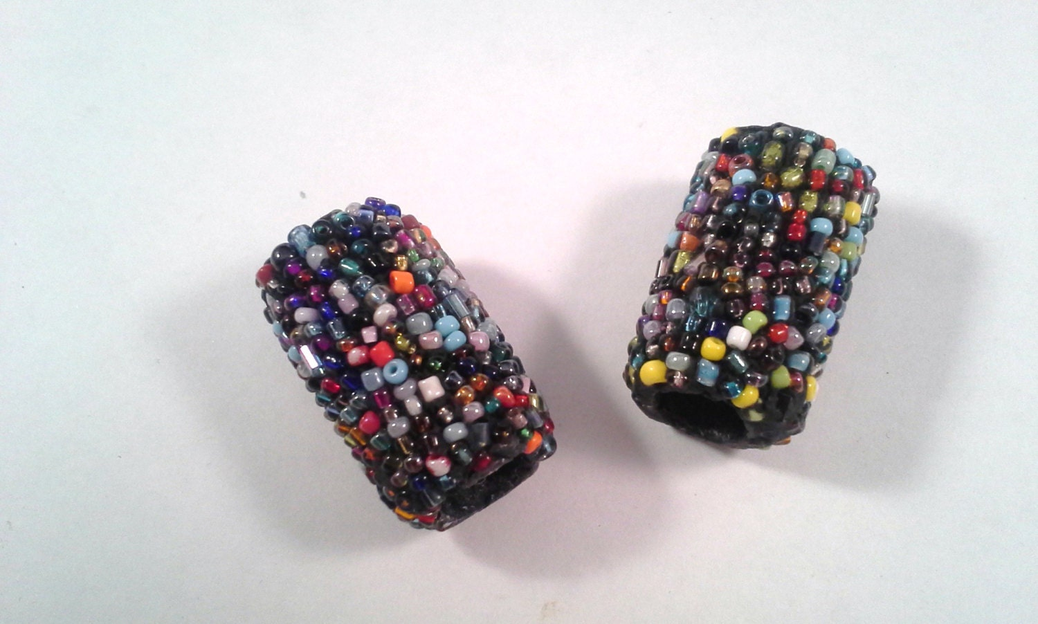 Dreadlock Beads Dreadlock Beads Dread ...