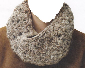SWELL SHELL COWL