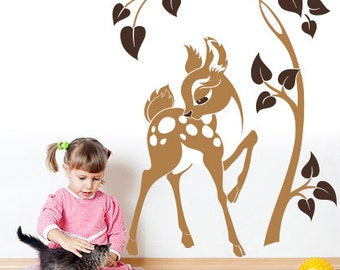 Popular items for stickers kids on Etsy