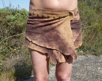 mini skirt meteorite free shipping!