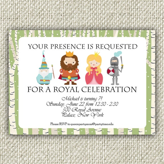 First Birthday Invitations For Twins for nice invitations design
