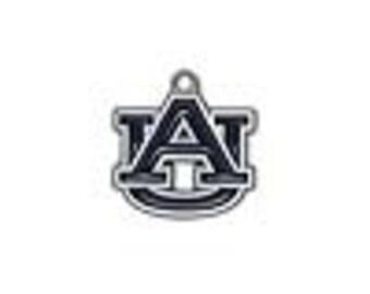 University of Auburn Charm