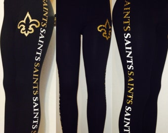 NOLA Leggings
