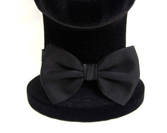 Style Bow Tie