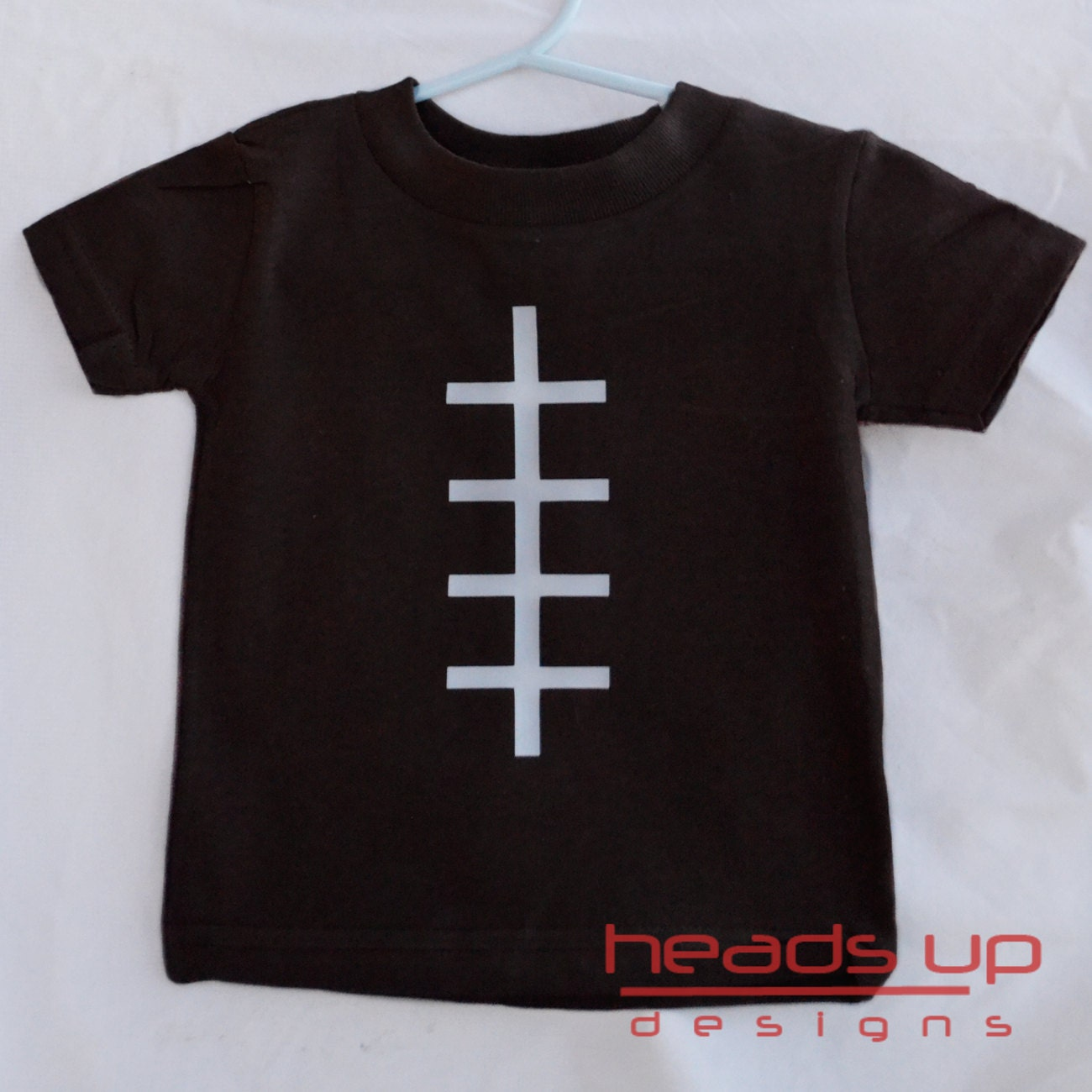 Football coaches shirts images for Soccer coach polo shirt