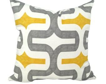 corn yellow pillow etsy