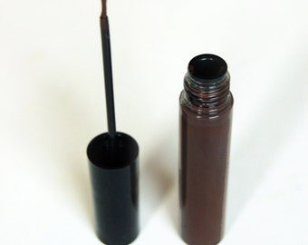Brown Liquid EYELINER