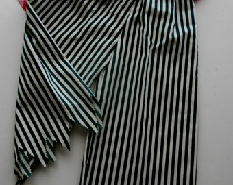 PIRATE PANTS, Ready to ship, size 4/5 ONLY.