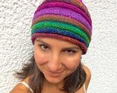 The Spectrum2 Hive Hat