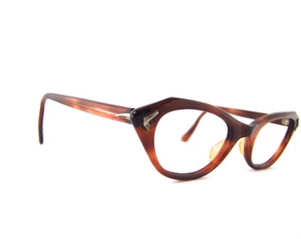 Porsche Design Carrera 5621 Aviator Sunglasses By